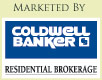 Marketed by Coldwell Banker